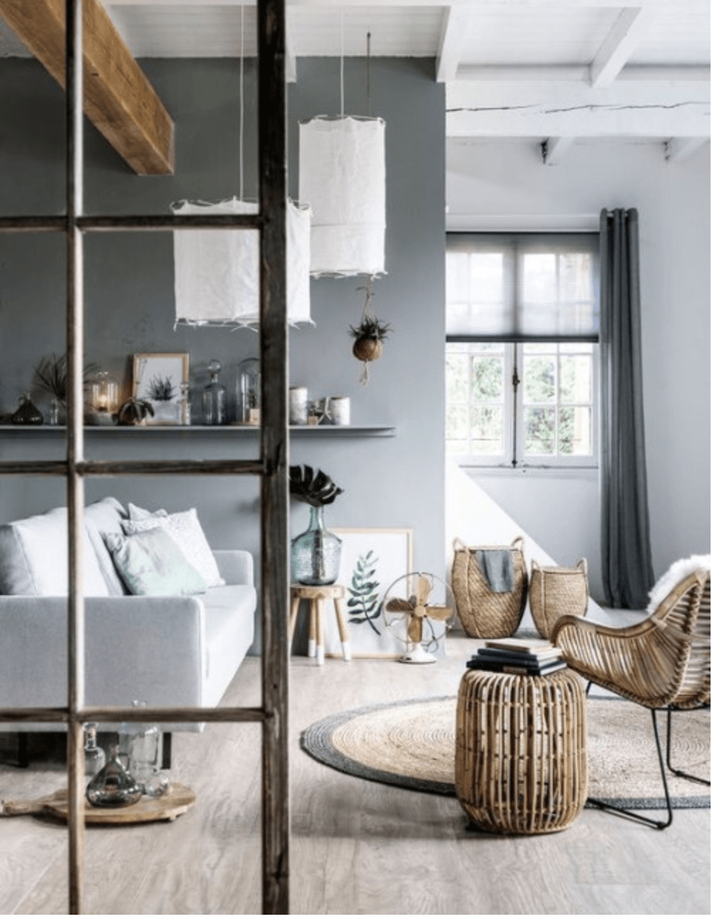 Interior design trends for 2018 Home fashion furniture trends