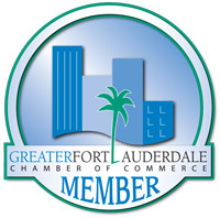 Greater Fort Lauderdale Chamber of Commerce Members