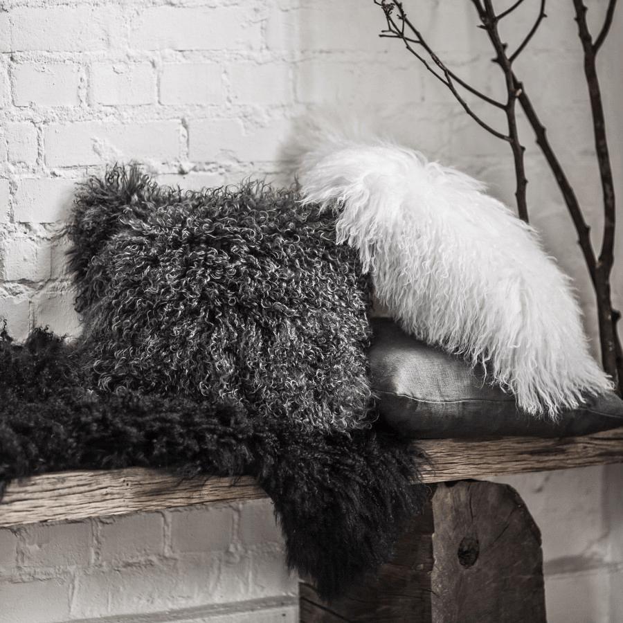 Swedish Style Throw Pillows - Eightmood Sweden Designs