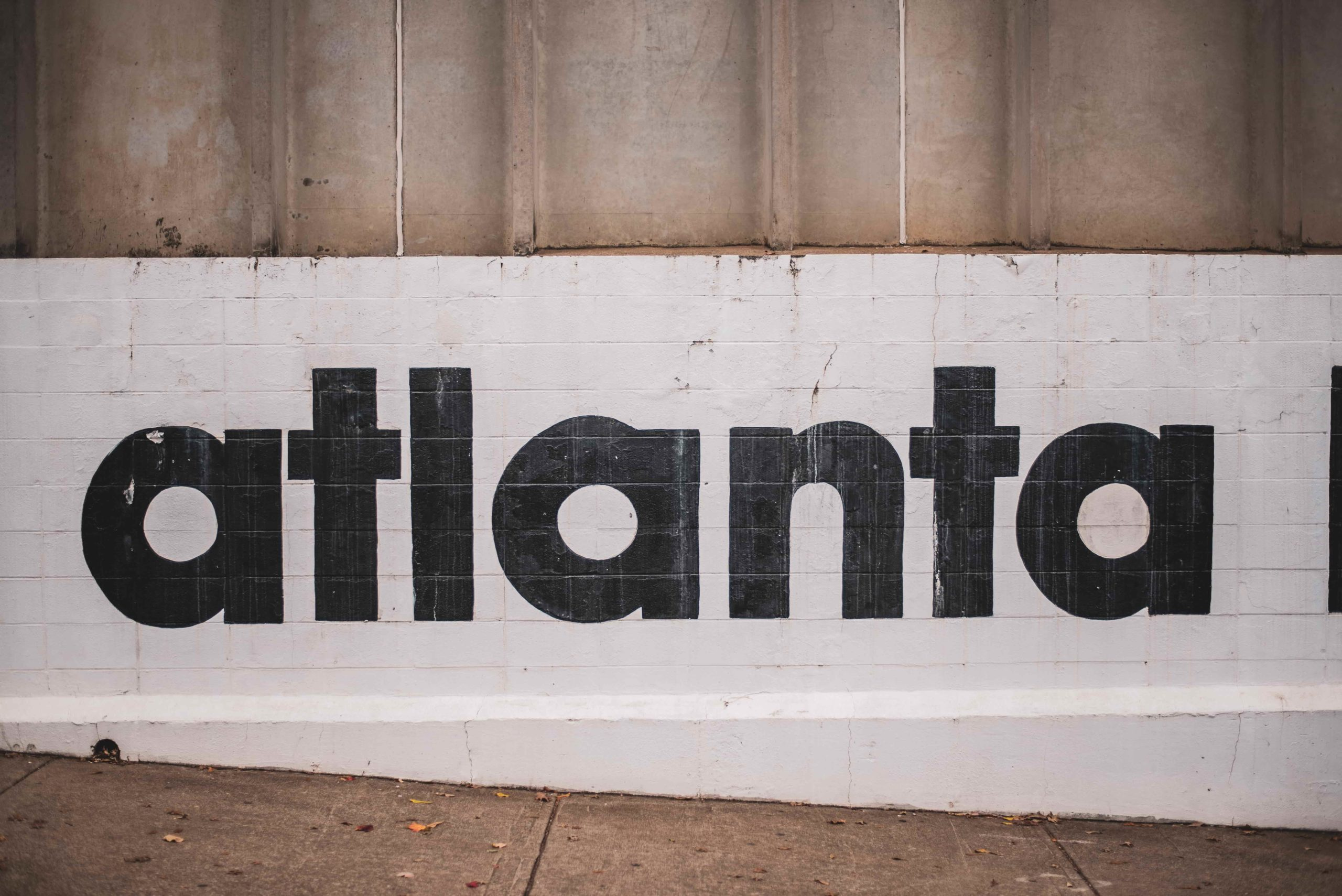 Nordic goes to Atlanta – a day full of design inspiration