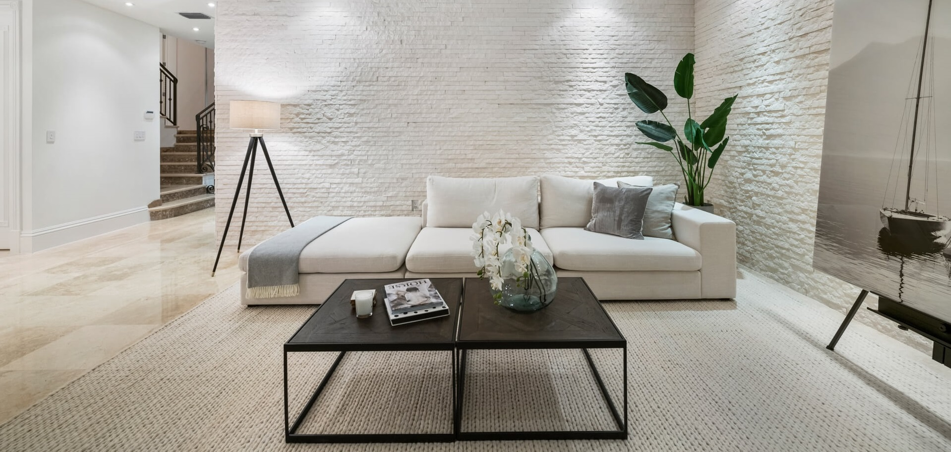 home staging companies in south florida