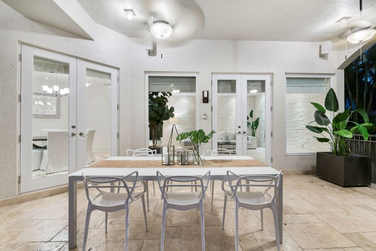 Home Staging Companies In Florida Sell It Faster Sell It For More