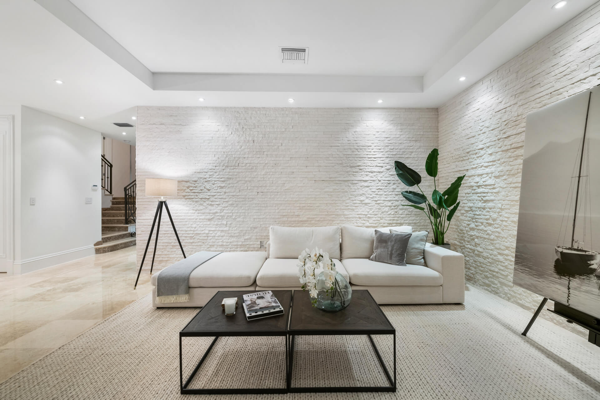 Home staging companies in Florida