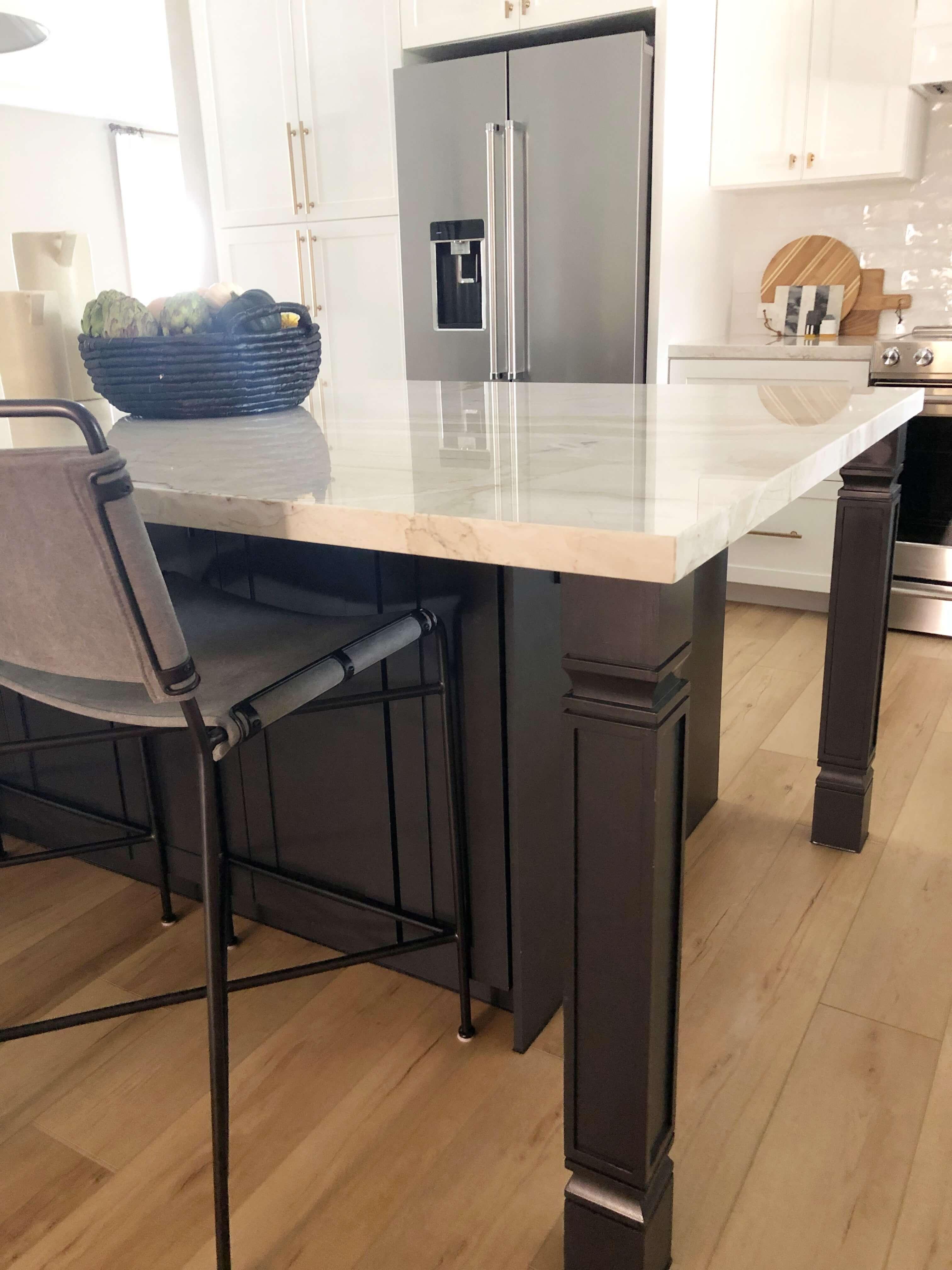 kitchen interior design services - Plantation, FL