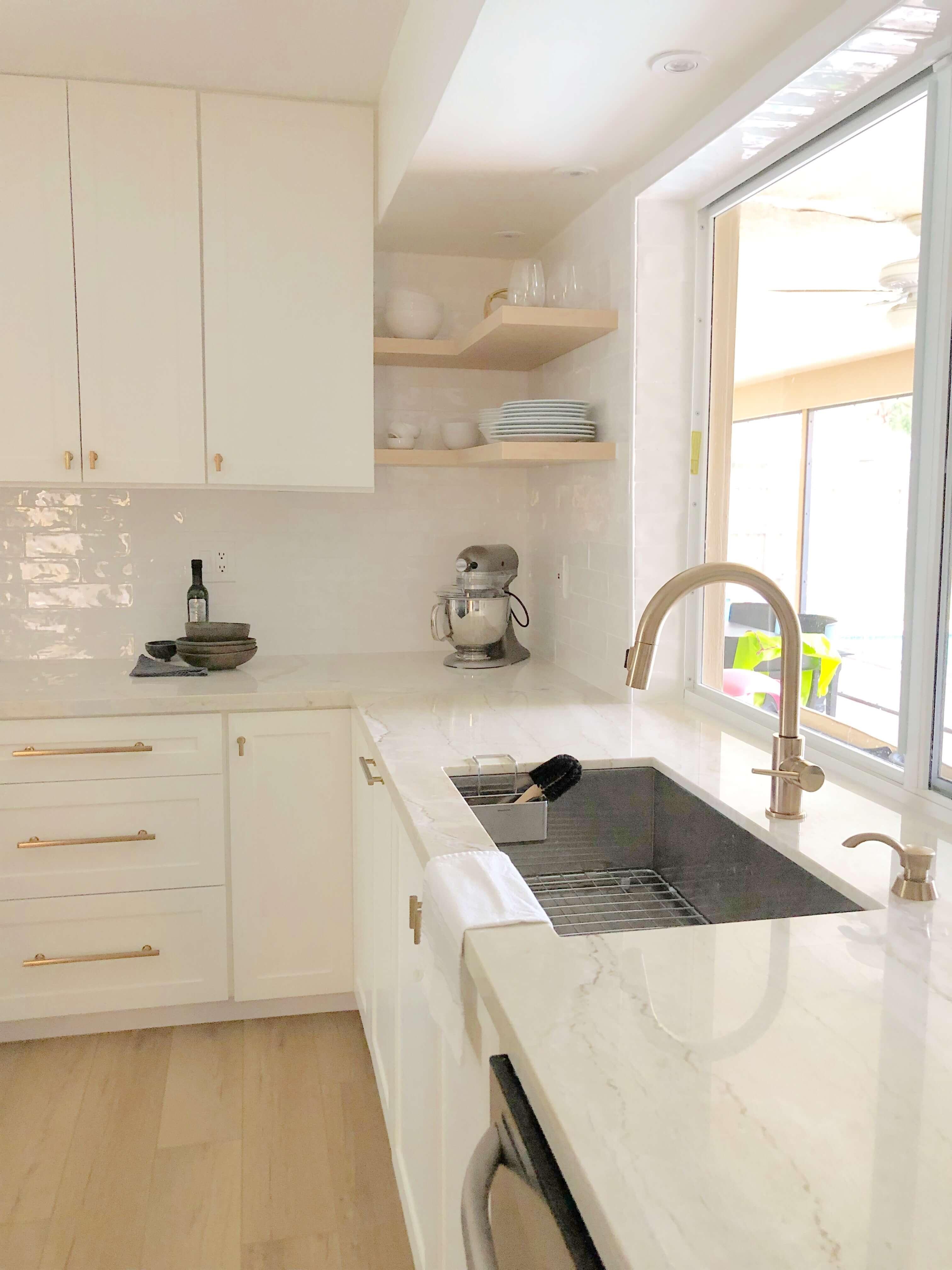 kitchen renovation comapany in Plantation, FL