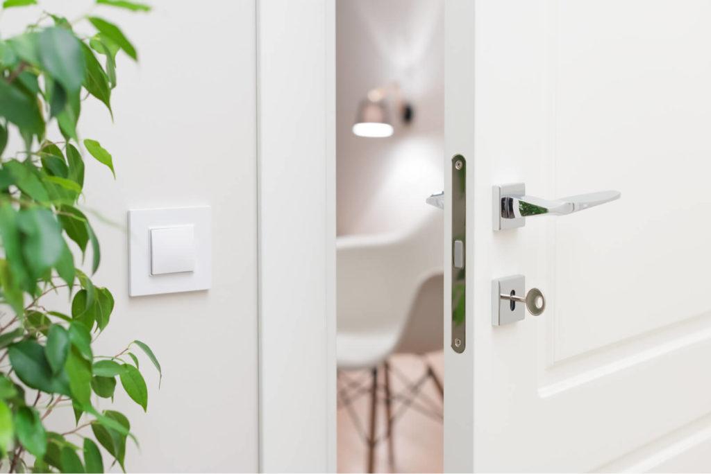 South Florida Home Improvement for Realtor Listings