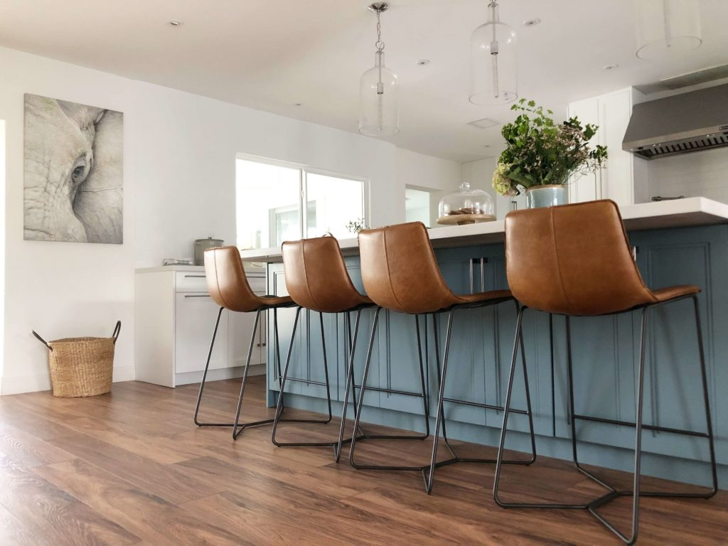 Stage your Kitchen - Home Staging Services in South Florida