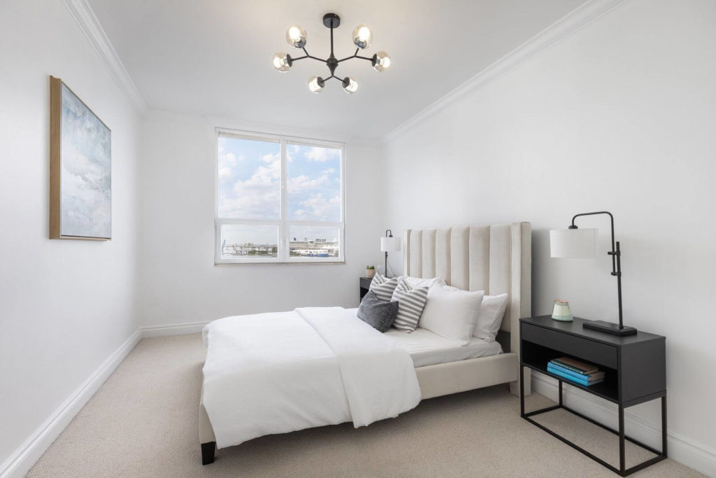 Sell Your Home Faster With Home Staging in South Florida